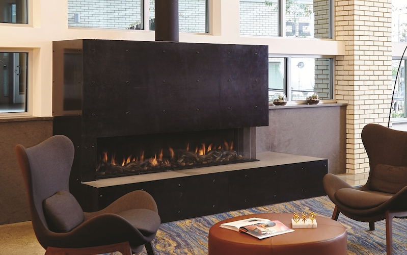BLOG-Fireplace-Safety-A-Look-at-Ortals-Heat-Barrier-Solutions-1