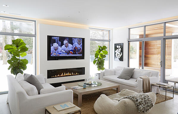 BLOG-Talking-Points-for-Fireplace-Dealers-Explaining-the-Benefits-of-Cool-Wall-Technology