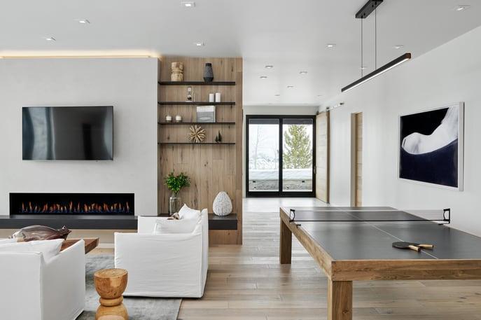Guggenhill Residence - KA Designworks- 1627_WoodRd_23