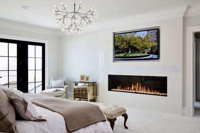 interior design possibilities