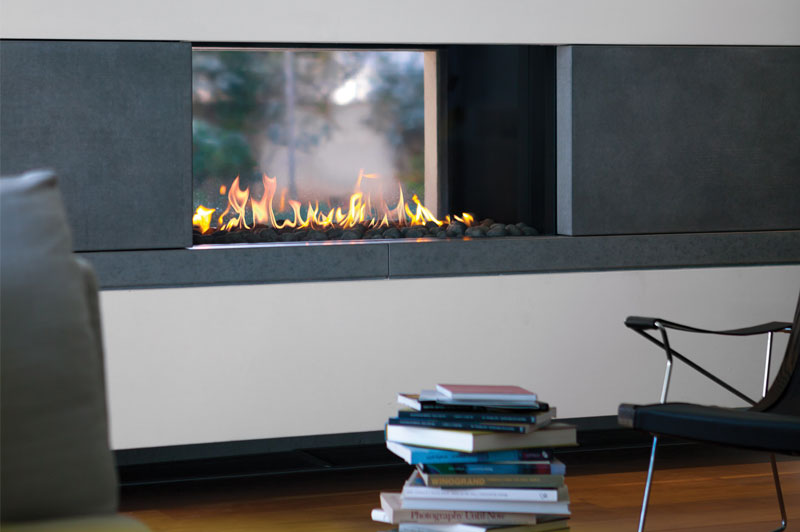 Ortal_4-New-Ways-To-Enjoy-Your-Luxury-Fireplace-at-Home