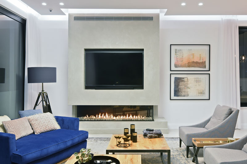 Ortal_Blog_14-Questions-to-Ask-When-Selecting-a-New-Luxury-Fireplace-Manufacturer