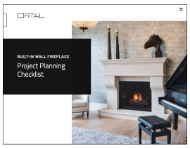 Project_Planning_Checklist_Thumbnail-1